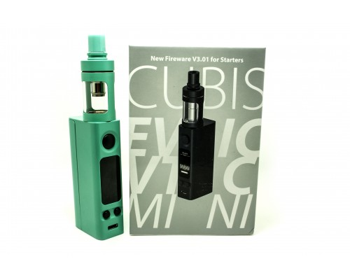 Joyetech Evic VTwo Mini With Cubis Kit (Original)