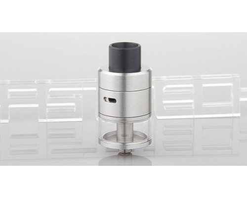Атомайзер Avocado 24 Styled RDTA