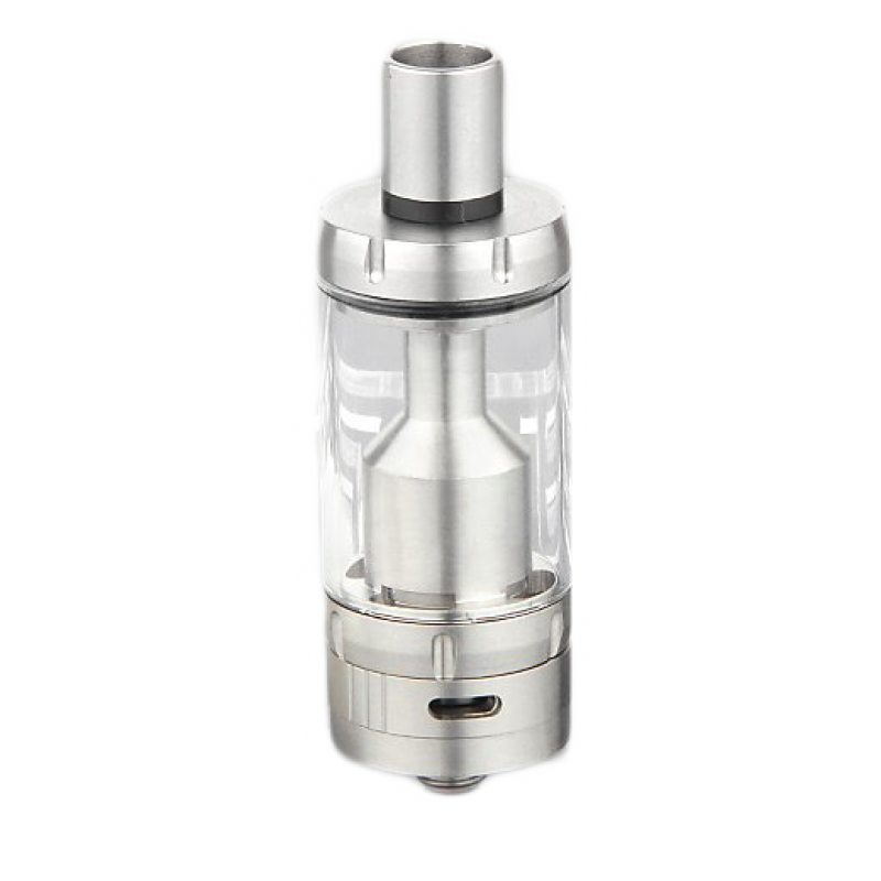 Атомайзер Billow V2 Styled RTA